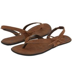 My new shoes.... I love sanuk they are made from recycled yoga mats, I can guarantee you'll like the them