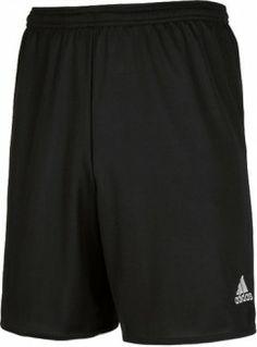 Adidas Parma II GK Short