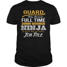 [New last name t shirt] Awesome Tee For Guard  Tshirt-Online  How to ? 1. Select color 2. Click the ADD TO CART button 3. Select your Preferred Size Quantity and Color 4. CHECKOUT! If you want more awesome tees you can use the SEARCH BOX and find your favorite !!  Tshirt Guys Lady Hodie  SHARE and Get Discount Today Order now before we SELL OUT  Camping tee for guard