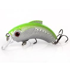 Fish King 7.5g 5cm Lifelike 3D Eyes Hard Fishing Minnow Lure With Hook Artificial Fishing Bait Wobbler Floating Pesca Crankbait 					 					Price: US $1.01Discount: 49%Order Now   http://gonefishinonline.co.nz/fish-king-7-5g-5cm-lifelike-3d-eyes-hard-fishing-minnow-lure-with-hook-artificial-fishing-bait-wobbler-floating-pesca-crankbait/