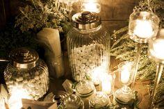 matrimonio cascina lisone | morlotti studio | wedding wonderland-19