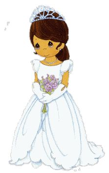 Precious Moments Wedding, Precious Moments Quotes, Precious Moments Figurines, Comic Pictures, Animal Coloring Pages, Cute Comics, Digi Stamps, Love Valentines, Skin Art