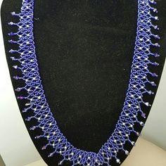 Handmade bead neclace  20$ Follow me..instagram:BSTAKI_