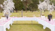 landhouse wedding - Google-Suche