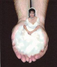 Pires-mariages-photos-21