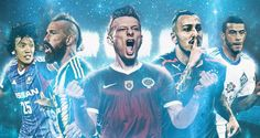 TORRENT-H-ANDROİD: FIFA Patch 14 Turkish Super Lig , Ukrainian Premie...