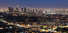 #5 The location I would like to have the shelter in would be Los Angeles. In LA most people see it as a beautiful city, with the amazing lights beaming across town, but deep inside theres much more. Many of these people are homeless, and are in need of help.