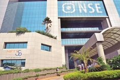 Sensex, Nifty and Bank Nifty touched fresh record highs on Wednesday, boosted by IMD's positive monsoon forecast and continued interest from domestic investors. Photo: Aniruddha Chowdhury/Mint