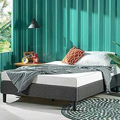 11 Bedroom Ideas Bed Bed Frame Best Platform Beds