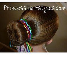 DIY Hair. By @hair4myprincess #diyhair #tutorial #tutorials #hairstyle #instructions #instruction #diy #fishtailbraid #diyideas #diyproject #doityourself #idea #ideas #pretty #dutchbraid #stylish #style #instahair #fishtail #tutoriales #diyfashion #hair #braid #ponytail#braids#pictorial #bun #hairbow#frenchbraid#longhair