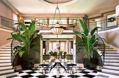 Kris Jenners House Inspiring Ideas 2 Celebrity Kris Jenner's Glamorous California Home  Insideoutmagazine