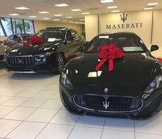 Lifestyle Luxe et Executive Style Porsche, Audi, Bugatti, My Dream Car, Dream Cars, 370z, Lux Cars, Billionaire Lifestyle, Car Goals