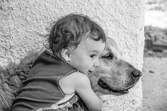 LittleBig Hug by Francesco Franzetti, via 500px