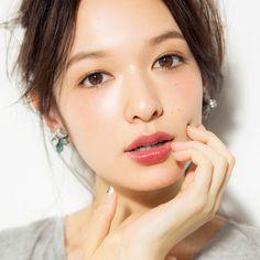 #森絵梨佳 - Browse image and gifs tagged by 森絵梨佳