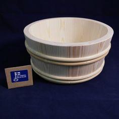 Tarjoiluastia - avainlipputuote - tynnyri.fi Tableware, Kitchen, How To Make, Dinnerware, Cooking, Tablewares, Kitchens, Dishes, Cuisine