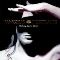 Vangelis: Conquest Of Paradise - Jango