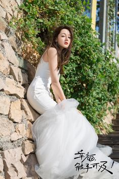 Beautiful Dresses, Beautiful Women, Chinese Movies, Actor Photo, Chinese Actress, Movie Collection, Celebs, Celebrities, Boy Bands