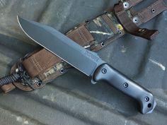 Becker BK-7