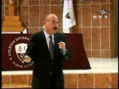 Milagros Eucarísticos - Dr. Ricardo Castañón - YouTube