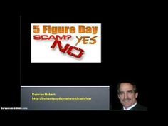 Five Figure Day Review - Five Figure Day Scam?