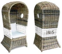 Ouderwetse Rieten Strandstoel.8 Beste Afbeeldingen Van Strandstoel Strandstoelen