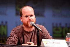 Joss Whedon Top 10 Writing Tips - via aerogrammestudio.com - interview by film critic Catherine Bray for UK movie magazine Hotdog - photo by Gage Skidmore