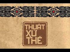 Nghệ Thuật l Giao Tiếp Để Thành Công l (Chương #3) - YouTube