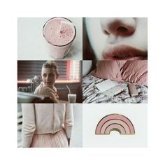Hey guys :) okie so i just finished a riverdale aesthetic(betty cooper) que Betty Cooper Riverdale, Riverdale Archie, Riverdale Betty, Riverdale Memes, Lili Reinhart, Aesthetic Images, Pink Aesthetic, Betty Cooper Aesthetic, Riverdale Aesthetic
