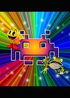 VideotopiaWeb138x192