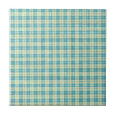 Vintage Tiles, Vintage Ceramic Tiles, Vintage Decorative Tiles
