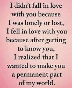 Love Quotes For Him Thoughts Birthday Quotes Love quotes for him thoughts & liebeszitate für ihn gedanken & Love Quotes For Her, Love Quotes For Him Romantic, Soulmate Love Quotes, Couples Quotes Love, Deep Quotes About Love, Best Love Quotes, Couple Quotes, Amazing Quotes, Love Quotes To Husband