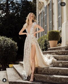 Berta Wedding Gowns, Berta Bridal, Bridal Dresses, Prom Dresses, Formal Dresses, Couture Collection, Bridal Style, Wedding Bells, Outfits