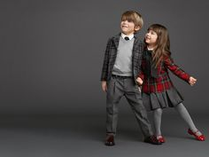 dolce and gabana 2014 kids collection | dolce-and-gabbana-fw-2014-kids-collection+blog le chodraui