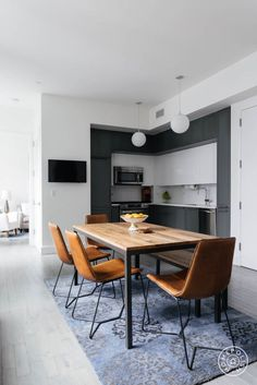 104 Best Small Spaces Images In 2019 Apartment Design Apartment - Arsenalsgatan-4-a-king-height-apartment