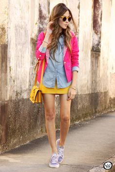 FashionCoolture: RETRO PASTEL COLOR SUPER ROUND CIRCLE CAT EYE WOMENS SUNGLASSES 8922