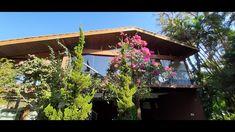 Casa com Piscina no Bolsão de Interlagos