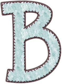 SGBlogosfera. María José Argüeso: Abecedarios Alphabet Style, Alphabet Print, Alphabet And Numbers, Alphabet Letters, Sewing Letters, Minnie Png, Alphabet Wallpaper, Printable Letters, Journal Cards