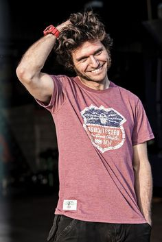 from Guy Martin Racing