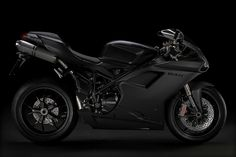 ducati superbike 848 evo en negro - Buscar con Google