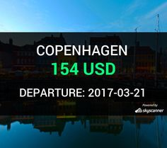 Flight from Newark to Copenhagen by WOW air #travel #ticket #flight #deals   BOOK NOW >>>