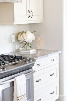 Adorne Collection by Legrand pop-out outlet in my light bright kitchen- Enhancing your home with deluxe light switches and power outlets Diy Kitchen, Kitchen Decor, Kitchen Design, Kitchen Ideas, Rustic Kitchen, Kitchen Tips, Bright Kitchens, Cool Kitchens, Small Kitchens