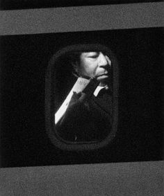 John Schabel, Passengers