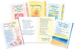 New to WOW!  Get your #GreetingCards at #WalkOnWater in Lake Mary and Winter Park, Florida.