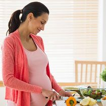 Diet Plan To Control Gestational Diabetes