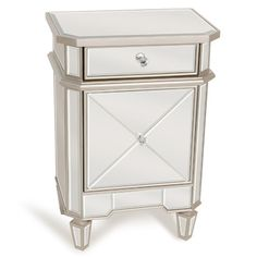 You'll love the 1 Drawer Nightstand at Wayfair - Great Deals on all Furniture  products with Free Shipping on most stuff, even the big stuff.