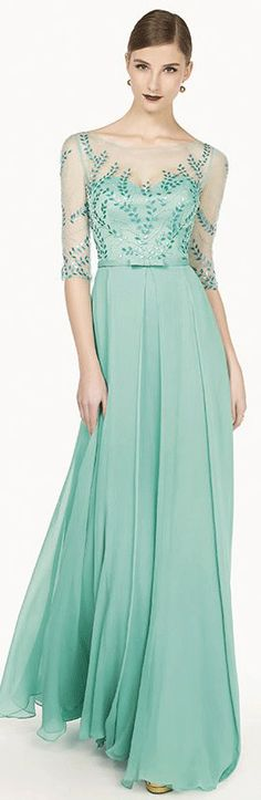 $107.99-Elegant Tulle  Chiffon Green Long Prom Dress With Half Sleeves.  http://www.ucenterdress.com/bateau-tulle-half-sleeve-a-line-chiffon-long-prom-dress-with-sequins-and-bow-pMK_301372.html.  Free Shipping & Free Custom Made! Buy cheap prom dresses, party dresses, night dresses, maxi dresses, little black dresses, junior prom dresses, girls prom dresses, designer prom dresses for sale. We have great 2016 prom dresses on sale at #UcenterDress.com today!