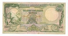 Berbagi ILMU: Uang Kuno Indonesia Old School, Vintage World Maps, Money, History, Stamps, Women's Fashion, Beauty, Beleza, Historia