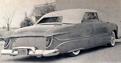 File:Pete-Millino-1950-Ford