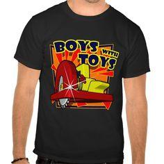 BOYS WITH TOYS HANDSAW TEE SHIRT T Shirt, Hoodie Sweatshirt