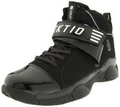 Ektio Men's Wraptor Basketball Shoe Ektio. $149.95